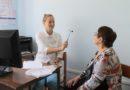 В ближайшую субботу поликлиники Пензенской области приглашают пациентов на День дополнительного приема