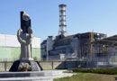 С начала 2019 года около 59 млн рублей направлено гражданам, подвергшимся радиационному воздействию