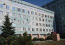В Пензенской области стартует Неделя ранней диагностики